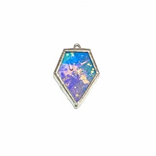 <img class='new_mark_img1' src='https://img.shop-pro.jp/img/new/icons1.gif' style='border:none;display:inline;margin:0px;padding:0px;width:auto;' />【11.18】Change color Diamond