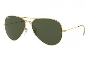 Ray-Ban(レイバン) RB3026 L2846