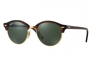 Ray-Ban(レイバン)CLUBRAOUND CLASSIC