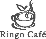 Ringo Cafeオンラインショップ