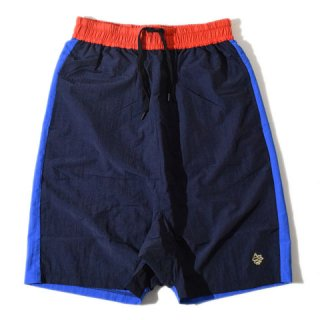 ALDIES Fastener Loose PT NAVY