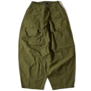 ALDIES Sensation Wide PT OLIVE
