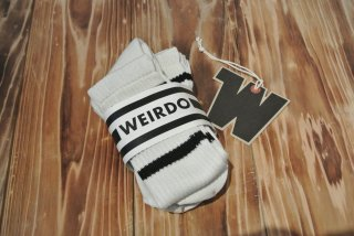 WEIRDO SOX  TUBE-SOX