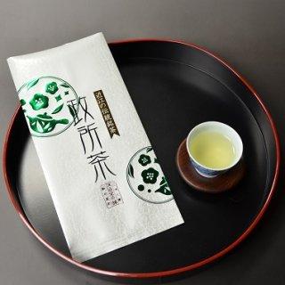 政所茶(ヴィンテージ) 50g