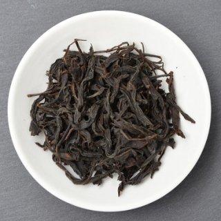べにふうき紅茶 50g 【ファーストフラッシュ】