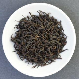 高級紅茶 正山小種 2020年 50g【ラプサンスーチョン】