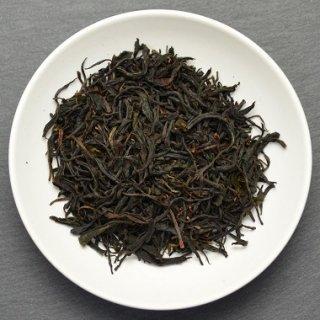 つちやま和紅茶 50g 【おくみどり】