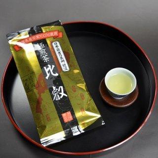 極煎茶 比叡 60g
