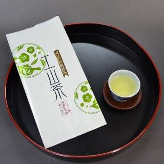 環境こだわり農産物 安井さんのお茶 80g
