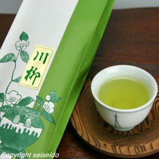 秋冬番茶 200g