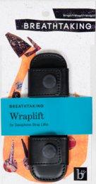 breathtaking ブレステイキング ラップリフト(リバーシブル仕様) Wraplift