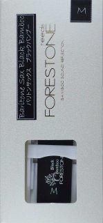 【25%引き】FORESTONE(フォレストーン) バリトンサックス用リード Black Bamboo ブラックバンブー