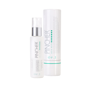 PINCHER skin milk Op.2 60ml