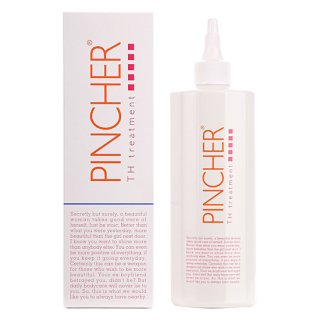 PINCHER TH treatment
