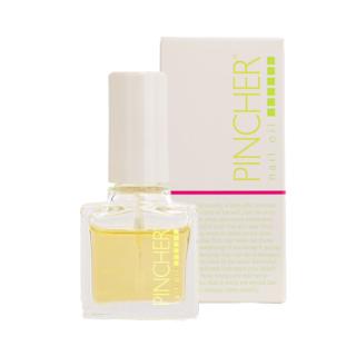 PINCHER nail oil
