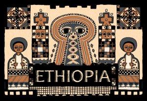エチオピア イルガチェフェ コチェレ ナチュラル / フレンチロースト