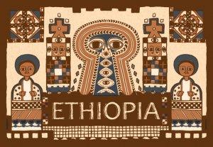 エチオピア イルガチェフェ ボロドゥ ナチュラル / シティロースト