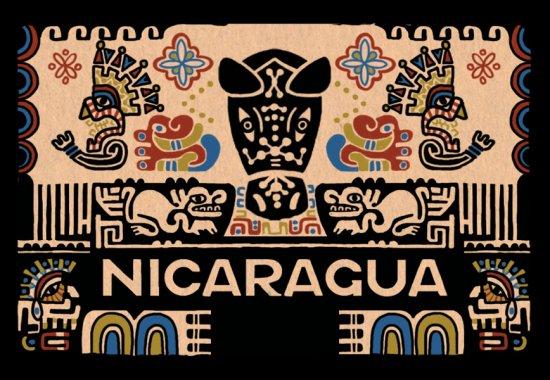 ニカラグア フィンカ・ブエノスアイレス マラカトゥーラ  /シティロースト