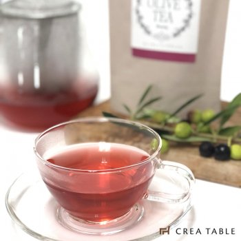 OLIVE TEA(オリーブティー) <br>ビューティーブレンド 20g(2g×10個)