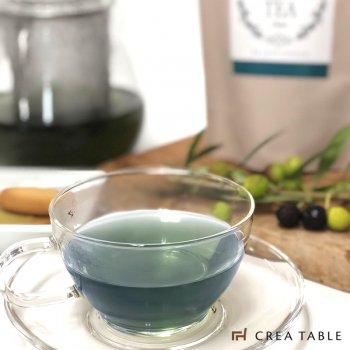 OLIVE TEA(オリーブティー) <br>デトックスブレンド 20g(2g×10個)