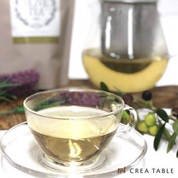 OLIVE TEA(オリーブティー) <br>リラックスブレンド 20g(2g×10個)