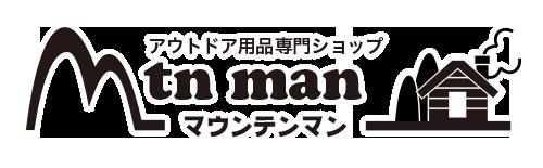 mtnman.jp