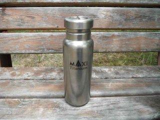 MAXI ウォーターボトル
