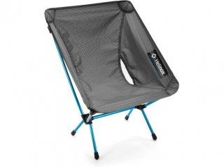 チェアゼロ(Chair Zero)