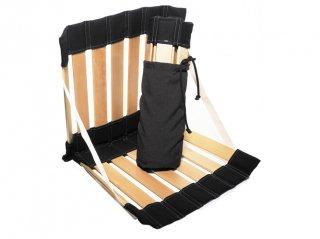 エルゴライフストールチェア(Ergolife Stol Chair)