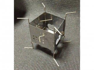 ファイヤーボックス ナノGEN2 (Firebox Nano GEN2)