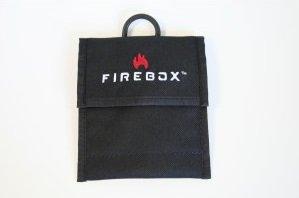 ファイヤーボックス ナノ ケース(Firebox Nano Case)