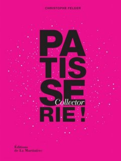 Pâtisserie! Collector