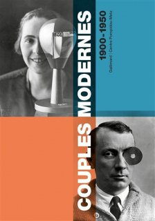 Couples modernes : 1900-1950