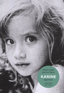 Karine : apparitions