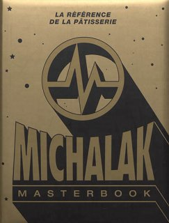 Michalak masterbook