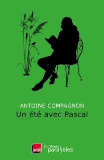 Un Eté avec Pascal