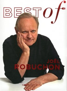 Best of Joël Robuchon