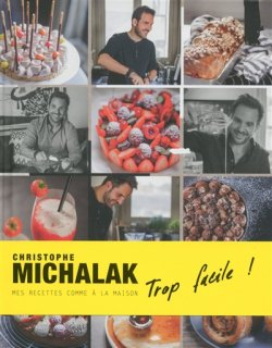 Christophe Michalak trop facile!