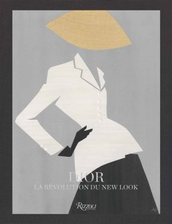 Dior : la révolution du new look