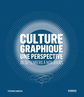 Culture graphique : une perspective