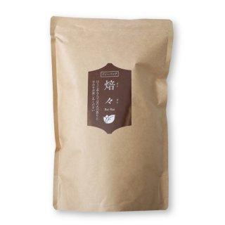 焙々(ほうじ茶)ティーバッグ 5g×50個