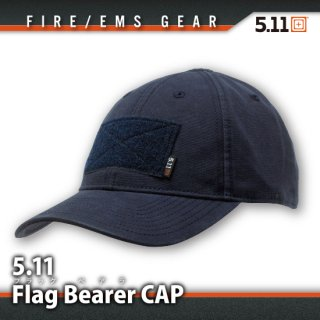 5.11 Flag Bearer CAP