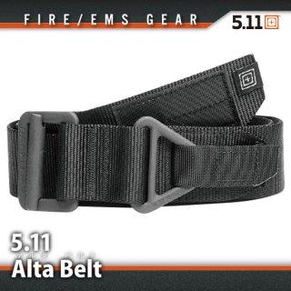 5.11 Alta Belt