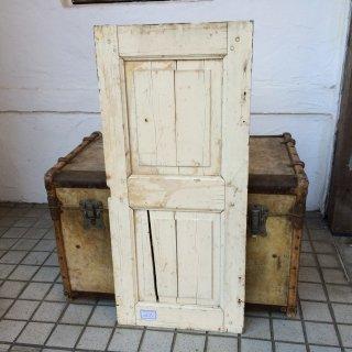 フランス製アンティークドア W157030D