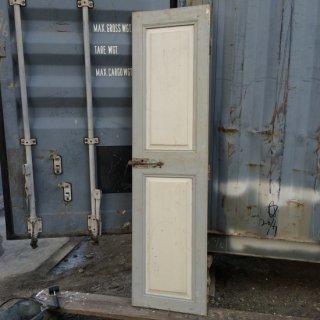 フランス製アンティークドア W157056D