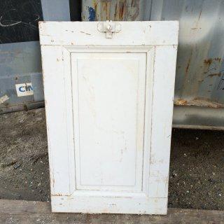 フランス製アンティークドア W157063D
