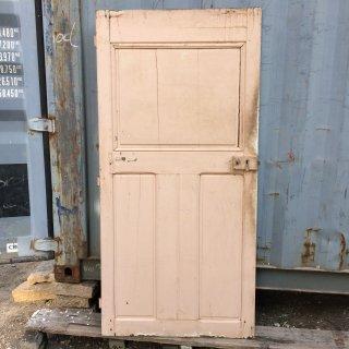 フランス製アンティークドア W157105D
