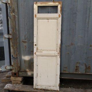 フランス製アンティークドア W157144D