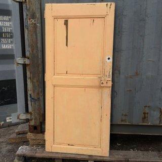 フランス製アンティークドア W157154D