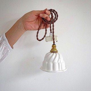FIKA lamp